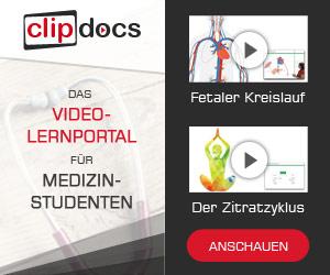 Clipdocs