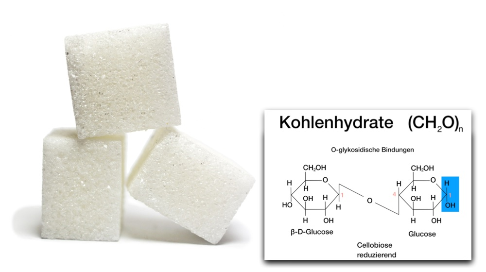 Kohlenhydrate Disaccharide Und Polymere Clipdocs